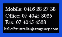 side-telephone-banner-email